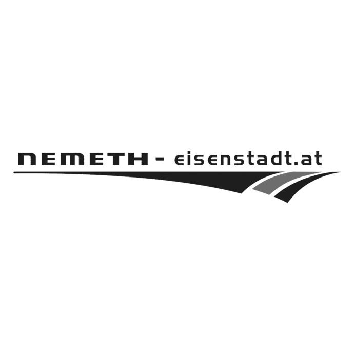 App Entwicklung Wien
